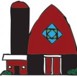 2014 Barn Quilt picture