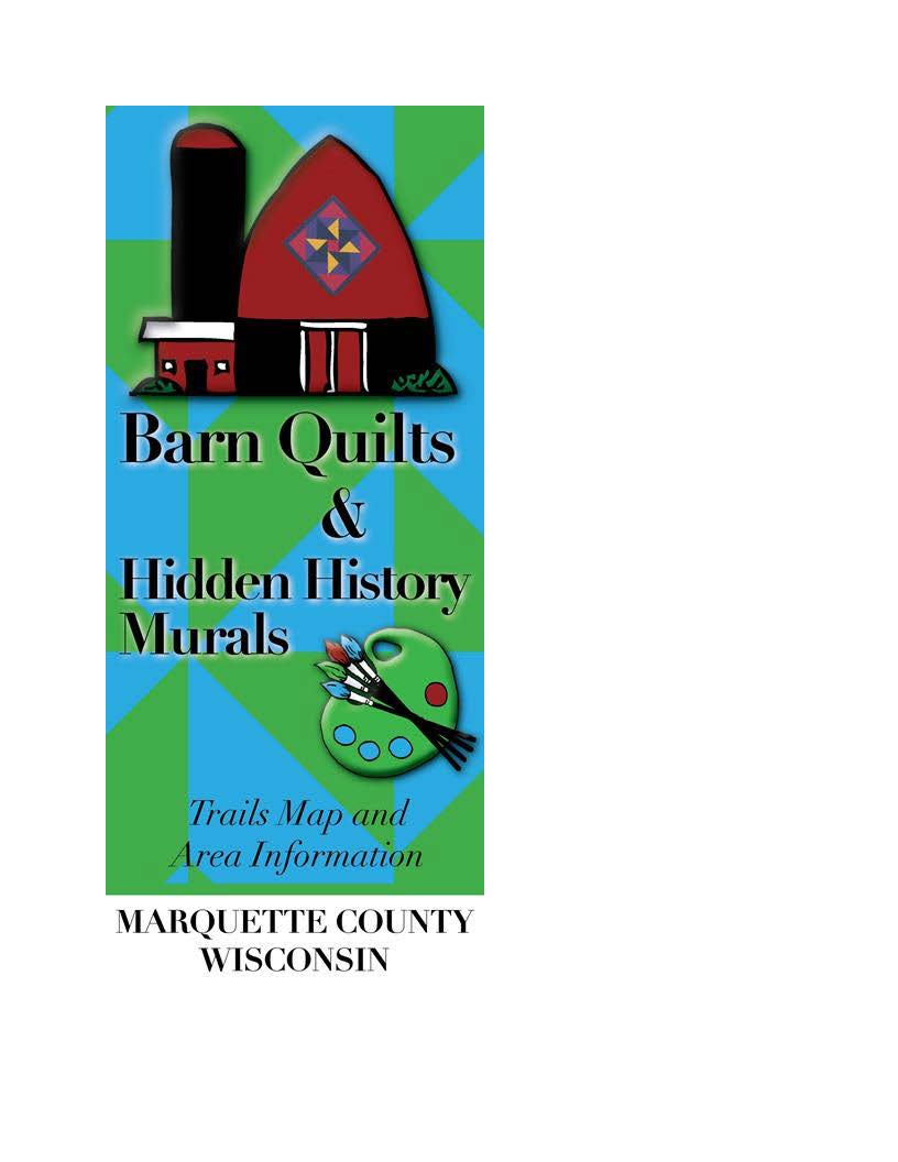Barn quilt cover.pdf